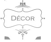 DE'COR